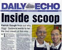 Daily Echo