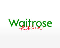 Waitrose Kitchen